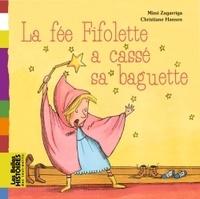 La fée Fifolette a cassé sa baguette.pdf