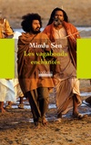 Mimlu Sen - Les vagabonds enchantés.
