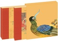 Mina El Glaoui - Ma cuisine marocaine - Tome 1, Les belles heures ; Tome 2, Livre des recettes.