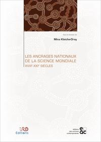 Les ancrages nationaux de la science mondiale XVIIIe-XXIe siècles.pdf