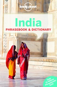 India Phrasebook and Dictionary.pdf