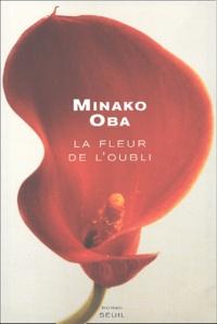 Minako Oba - .