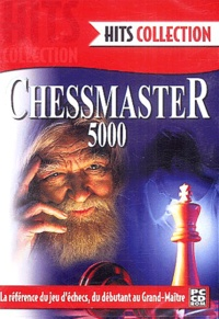 Chessmaster 5000 - CD-ROM.pdf