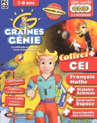 Coffret+ CE1. 4 CD-ROM.pdf