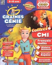 Coffret+ CM1. 4 CD-ROM.pdf
