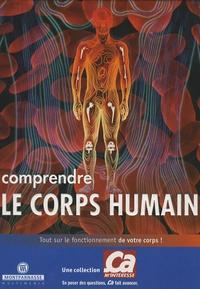 Mindscape - Comprendre le corps humain - Tout sur le fonctionnement de votre corps !.