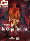 Montparnasse Multimedia - Comprendre le corps humain - CR-ROM.