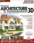 Mindscape - Floorplan Architecture & Aménagement 3D. - DVD-ROM.