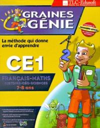 Français et maths CE1. CD-ROM.pdf