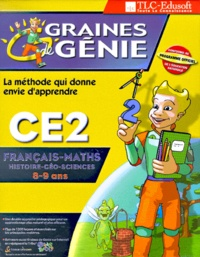 Français et maths CE2. CD-ROM.pdf