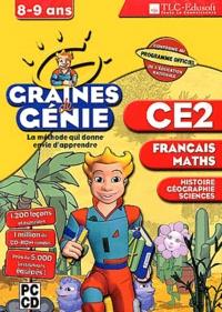 Français-Maths-Histoire-Géo-Sciences CE2. CD-ROM.pdf