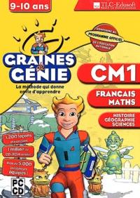 Français-Maths-Histoire-Géo-Sciences CM1. CD-ROM.pdf