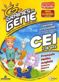 Graines de génie CE1 - 3 CD-ROM.pdf