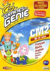 Graines de génie CE2 - 3 CD-ROM.pdf