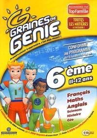 Graines de génie CM1 - 3 CD-ROM.pdf