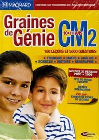 Graines de Génie CM2 - CD-ROM.pdf