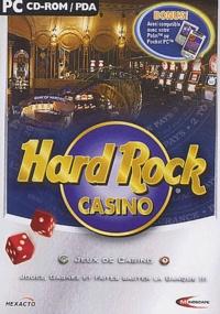 Hard Rock Casino - CD-ROM.pdf