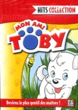 Collectif - Mon ami Toby - CD-ROM.