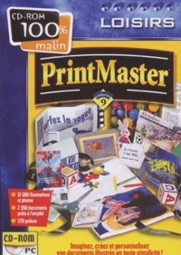 PrintMaster Version 9. CD-ROM.pdf