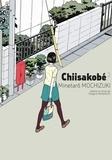 Minetaro Mochizuki - Chiisakobé Tome 2 : .