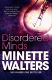 Minette Walters - Disordered Minds.