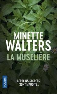 Minette Walters - La muselière.