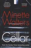 Minette Walters - The Cellar.
