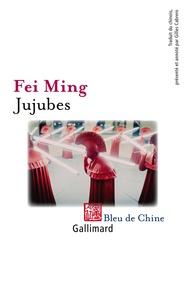 Ming Fei - Jujubes.