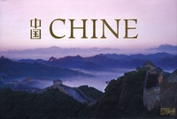 Checkpointfrance.fr Chine Image