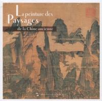 La peinture des paysages de la Chine ancienne.pdf