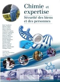 Chimie et expertise - Sécurité des biens et des personnes.pdf