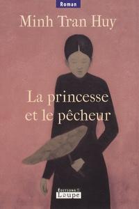 Minh Tran Huy - La princesse et le pêcheur.