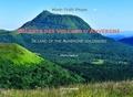 Minh-Triêt Pham - Au pays des volcans d'Auvergne - Photo-haïkus.