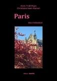 Minh-Triêt Pham et Christiane Haen-Ranieri - Paris, ma romance.