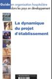 Ministère Affaires Etrangères - .