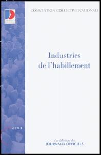 Goodtastepolice.fr Industrie de l'habillement Industrie de la bretelle et de la ceinture Image