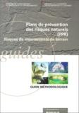 Ministère Aménagement Territoi et  Ministère Equipement Transport - .