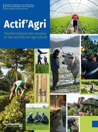 ActifAgri - Transformations des emplois et des activités en agriculture.pdf