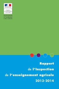 Rapport de linspection de lenseignement agricole 2013-2014.pdf