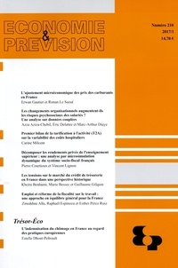 Mélanges.pdf