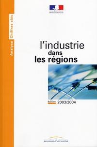 Lindustrie dans les régions.pdf