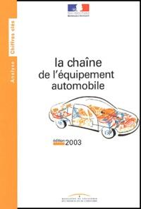 La chaîne de léquipement automobile.pdf