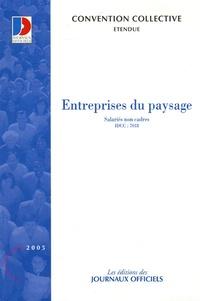 Entreprises du paysage - Salariés non cadres.pdf