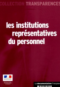 Les institutions représentatives du personnel.pdf