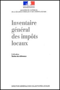 Inventaire général des impôts locaux.pdf