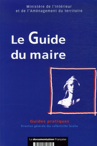 Le Guide du maire.pdf
