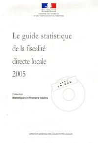 Le guide statistique de la fiscalité directe locale 2005.pdf