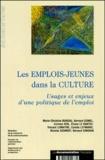 Ministère de la Culture - .