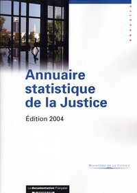 Annuaire statistique de la justice.pdf