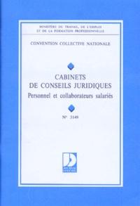 Ministère du Travail - .